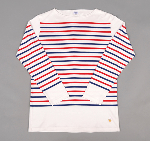 Red And White Long Sleeve t Shirt Long Sleeve Shirt Red