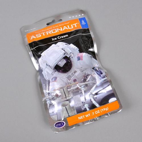 walmart astronaut ice cream - photo #12