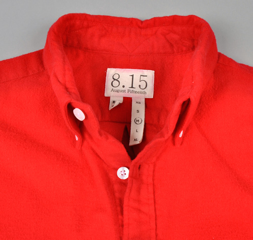 Women S Chamois Shirt