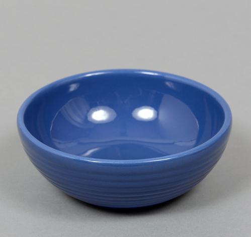 Blue Ceramic Cereal Bowls Images