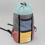 "TH-S ""Sky Pack"", Six Chambrays DRIFTER"