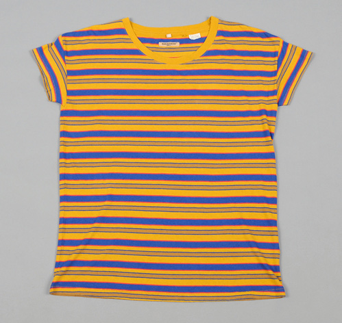 Find yellow and blue stripe shirt at ShopStyle. Shop the latest collection of yellow and blue stripe shirt from the most popular stores - all in one.