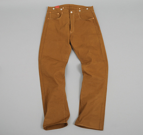 Vintage Jeans Women