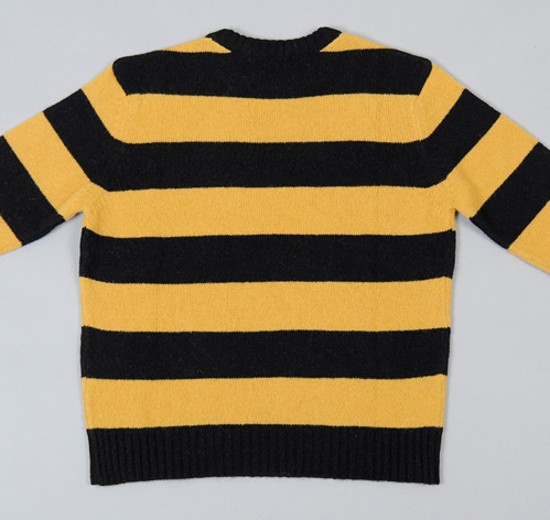 Are you looking for Yellow And Black Striped Sweater Tbdress is a best place to buy Sweaters. Here offers a fantastic collection of Yellow And Black Striped Sweater, variety of styles, colors to suit you. All of items have the lowest price for you. So visit Tbdress now, you will have a super surprising!