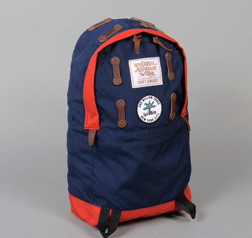 neil armstrong backpack - photo #5