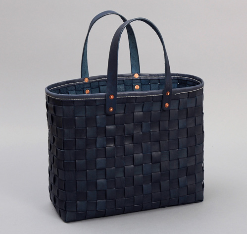 Leather Tote Bag Under $40 85