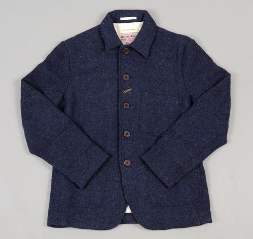 Twill Jacket Women S