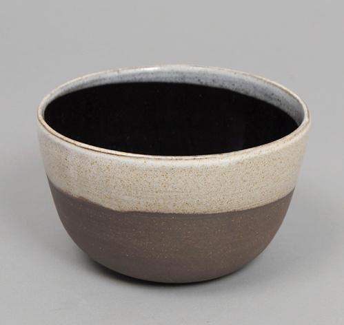 Ceramic glaze
